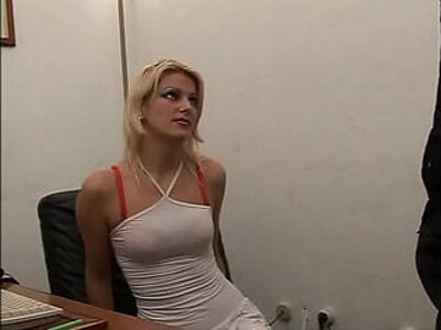 Punished and fucked Full Movies | -punishment-