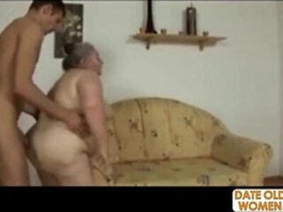 Fat ugly year old slut | -fat-granny-older-sluts-