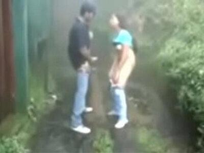 Delhi escorts girl loves sucking and fucking in rain | -escort-girl-love-sucking-