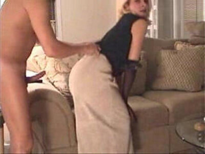 Lick my pantyhose pussy | -blowjob-licking-pantyhose-pussy-