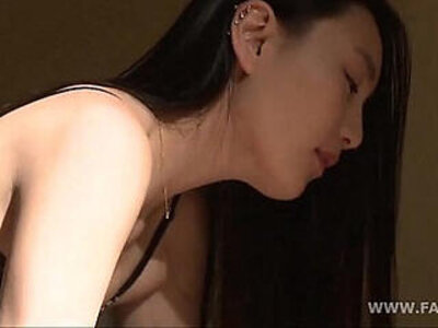 korean porn my beauty sister come to my room me at night | -beauty-korean-sister-
