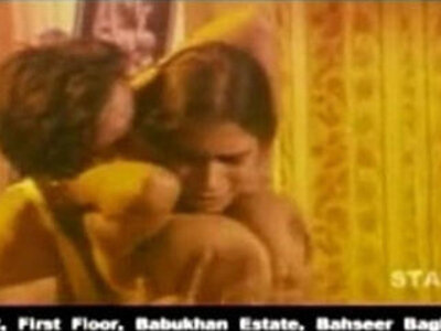 Indian bitch free teen amateur porn movies clips | -amateur-aunty-bitch-indian-teen-wild-