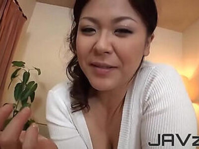 POV Japanese Blowjob From | -blowjob-cum in mouth-japanese-pov-