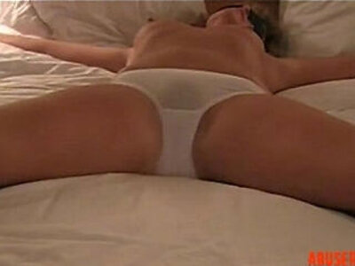 Wife Tied and Used Free Wife Used Porn music Video | -bondage-stepdad-wife-wild-