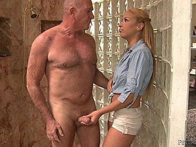 Carmen Caliente Fucked By Her Uncle | -stepdad-uncle-