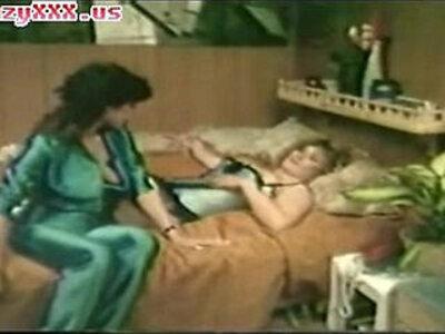 Hot Vintage Lesbians Milking Each Other | -lesbian-milk-vintage-