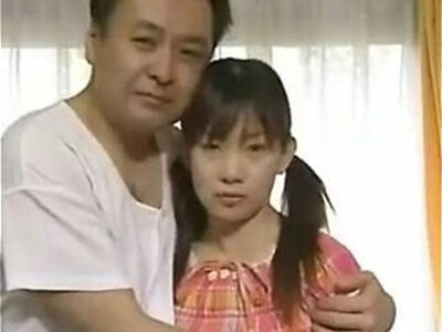 Japanese Father fuck his own daughter Sexy japanese Schoolgirl fucked in home | -daughter-father-homemade-japanese-school girl-sexy-