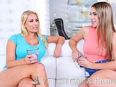 Big ass, big tits, big dick threesome! Naughty America | -3some-american-big ass-big cock-big tits-naughty-