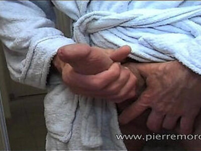 French mature lesbians masturbating in the kitchen | -french-kitchen-lesbian-masturbation-