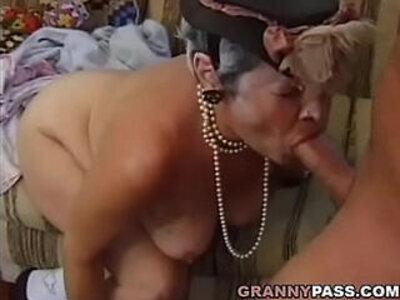 Grandma Fucks Young Dick | -dick-grandma-sucking-young-