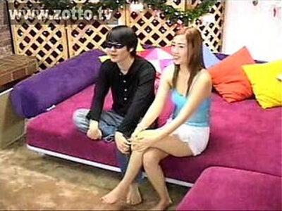 Zotto TV Korean Sex on Demand | -girl on girl-korean-