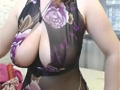 Big tits woman handjob hardcore | -big tits-booty-handjob-hardcore-woman-