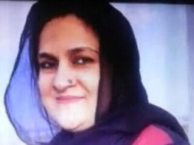 Pakistani Aunty Fucked Hard   -aunty-pakistani-
