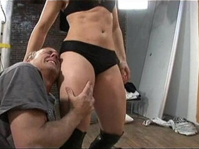 Mistress Cindy Huntress | -mistress-wrestling-