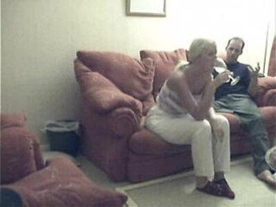 Blonde hottie with asslicking front hidden webcam cumshot on ass | -ass-ass licking-blonde-cumshots-daddy-hidden-