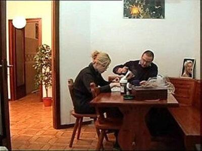 Roleplay Fiabe di quotidiana realta 2003 Italian porn | -italian-