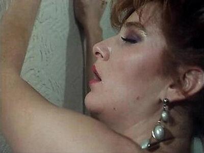 Wonderful eighties vintage italian porn! | -italian-vintage-