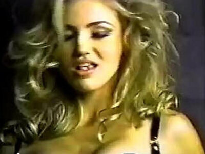 Cameron Diaz Scandal Free having romantic Porn video View more view more | -adult-romantic-scandal-