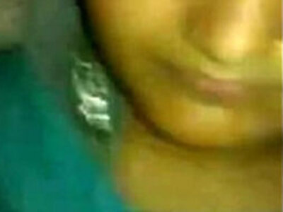 My first real video with little sister with talking bangla   -aunty-first time-sister-