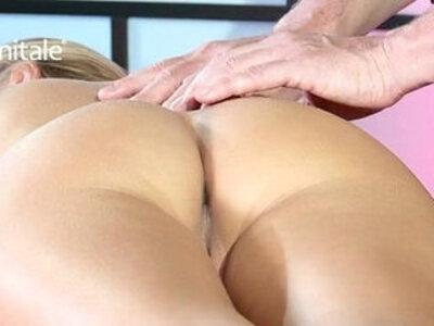 Dew of Pleasure Yoga Massage | -massage-pleasure-yoga-