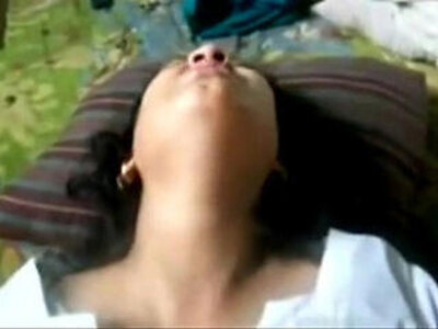 Moaning Loudly While Fucked   -aunty-moaning-
