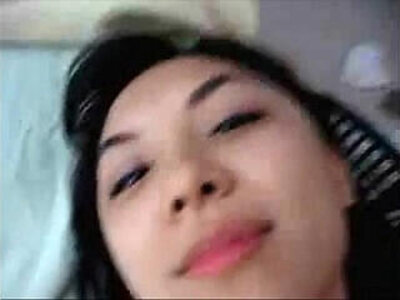 asian girl from social mixer | -asian-homemade-