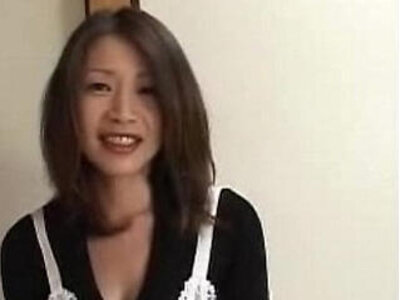 Japanese MILF Seduces Somebodys Son Uncensored Porn video View more   -japanese-seduction-son-uncensored-