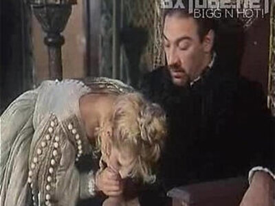 Hamlet Ophelia awesome vintage softcore movie | -awesome-softcore-vintage-