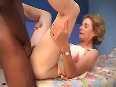 French mature agnes doctor gyno | -doctor-escort-french-