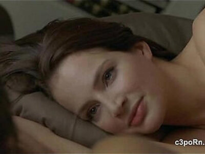 Anna Dereszowska hot scenes Nigdy Nie Mow Nigdy | -celebrity-