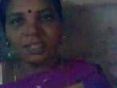 Big Breasted Tamil Aunty Indian Porn Videos | -aunty-breasts-indian-tamil-