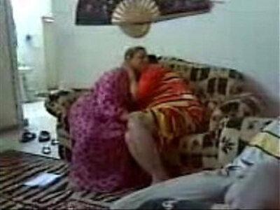 Kareema frome iraq | -indian-muslim-