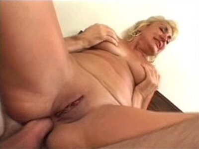 dana hayes shaved granny does anal nice 50 | -anal-shaved-titjob-