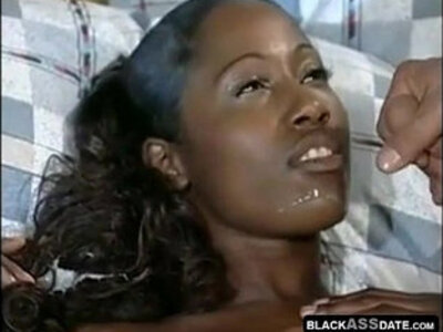 African model in a sexy interracial blowbang hardcore | -african-ghetto-hardcore-interracial-model-sexy-