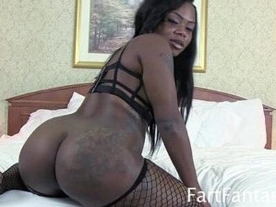 Erotic Jerk Off Instruction to Sindell Angelic Farts   -erotica-fart-jerk off-