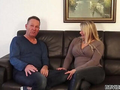 of the best German mature swingers amateur videos | -amateur-german-swingers-