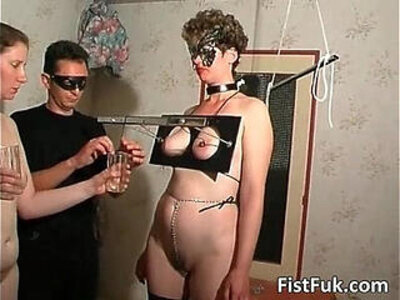 Long fetish kinky action where mature | -action-fetish-fisting-kinky-mature-