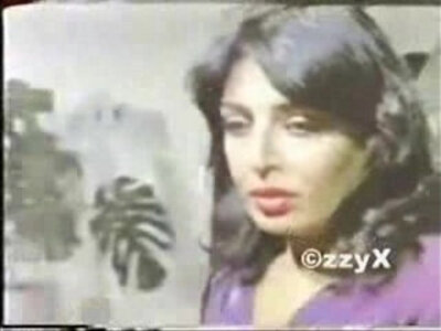 turkish vintage sex movies rp | -turkish-vintage-