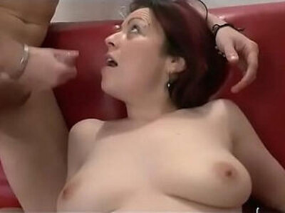French amateur swingers porn exhibition | -exhibitionist-french-swingers-