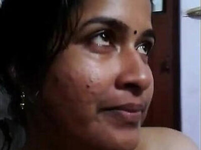 watch indian sex videos in | -aunty-indian-watching-