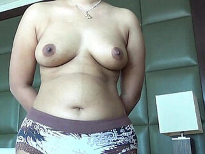 Desi Plump Booty Free Indian 3d | -3d-aunty-booty-desi-high definition-indian-
