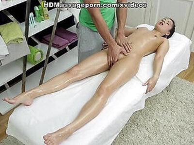 Sexmassage makes pretty doll Betty get real pleasure | -doll-piercing-pleasure-pretty-
