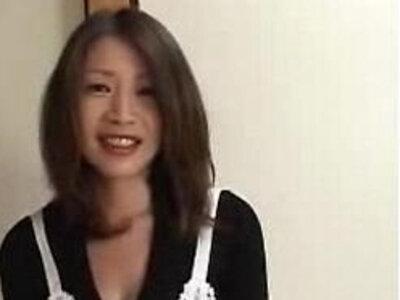 Japanese MILF Seduces Somebodys Son Uncensored View more | -japanese-seduction-son-uncensored-