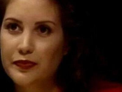 Erotic Confessions Madelyns Laundry Gabriella Hall | -erotica-pornstar-