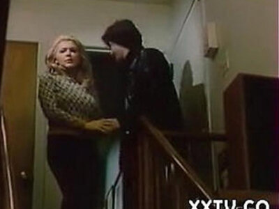 Confessions of a young american housewife 1974 | -american-housewife-young-